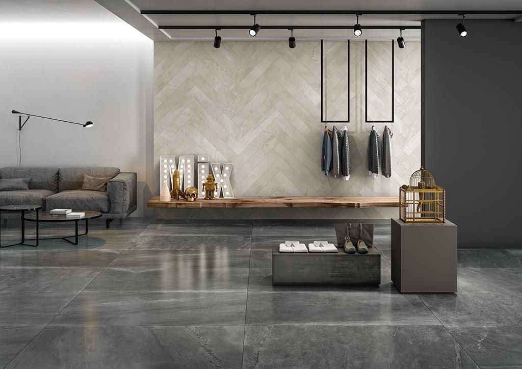Click to enlarge image Ceramiche-Coem_Brit-Stone_Dark-60x120-Luc_Ivory-15x90-_Nat_1.jpg