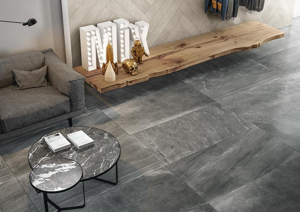Click to enlarge image Ceramiche-Coem_Brit-Stone_Dark-60x120-Luc_Ivory-15x90-_Nat_2.jpg
