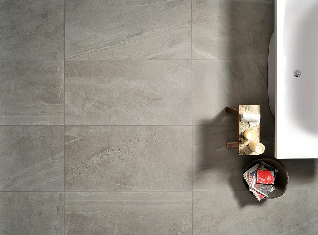 Click to enlarge image Ceramiche-Coem_Brit-Stone_Grey-75x150_1.jpg