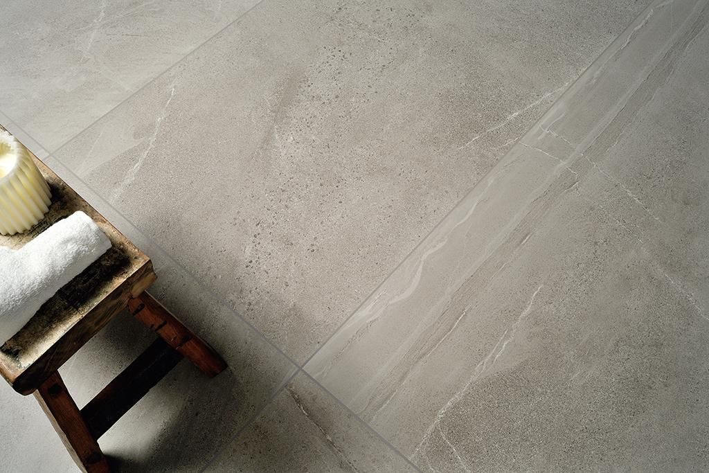 Click to enlarge image Ceramiche-Coem_Brit-Stone_Grey-75x150_2.jpg