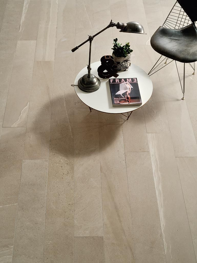 Click to enlarge image Ceramiche-Coem_Brit-Stone_Sand-20x120_1.jpg