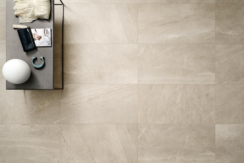 Click to enlarge image Ceramiche-Coem_Brit-Stone_Sand-60x120_1.jpg