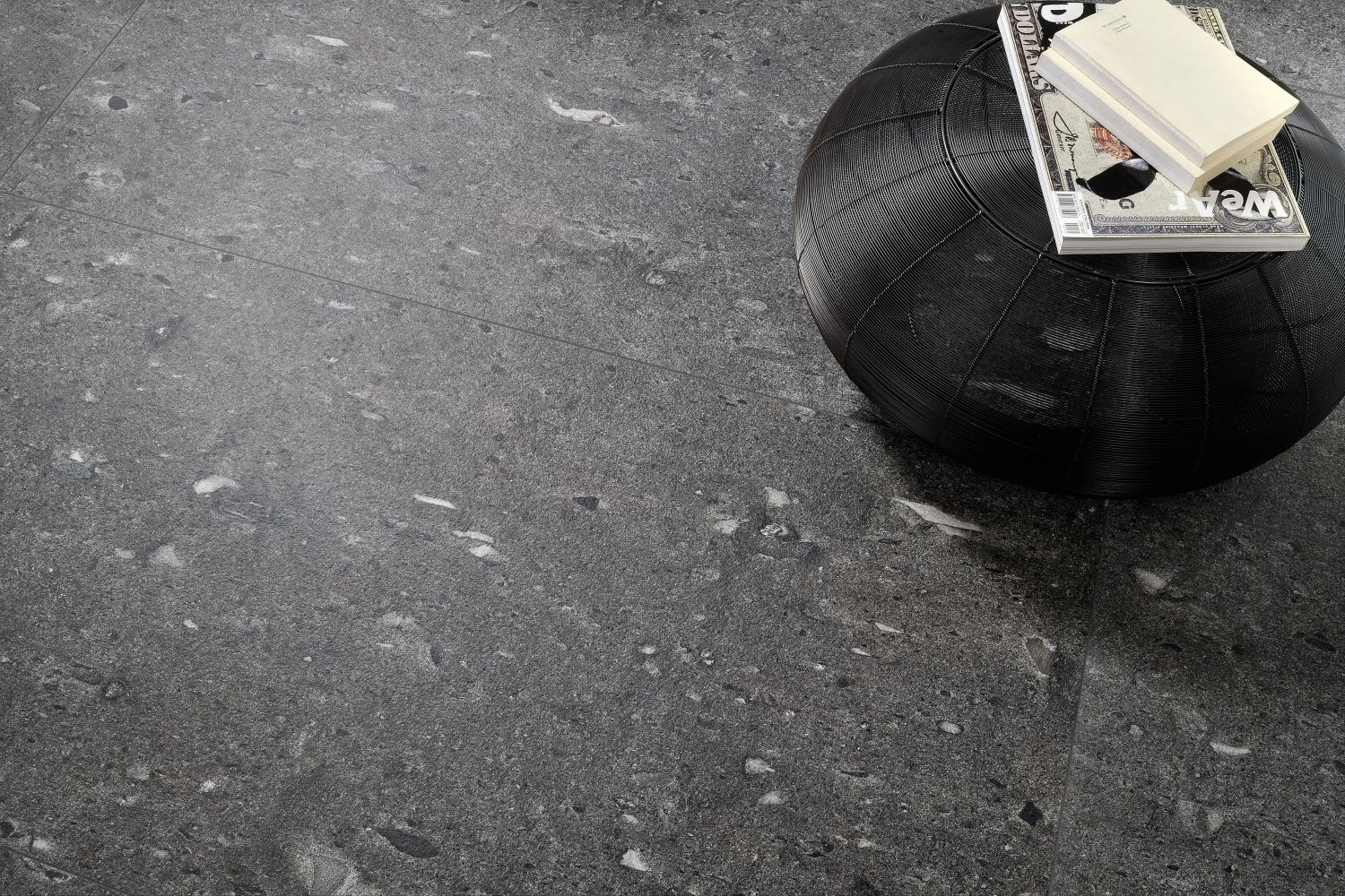 Click to enlarge image Ceramiche-Coem_Moon_Stone_Black-75x1497.jpg