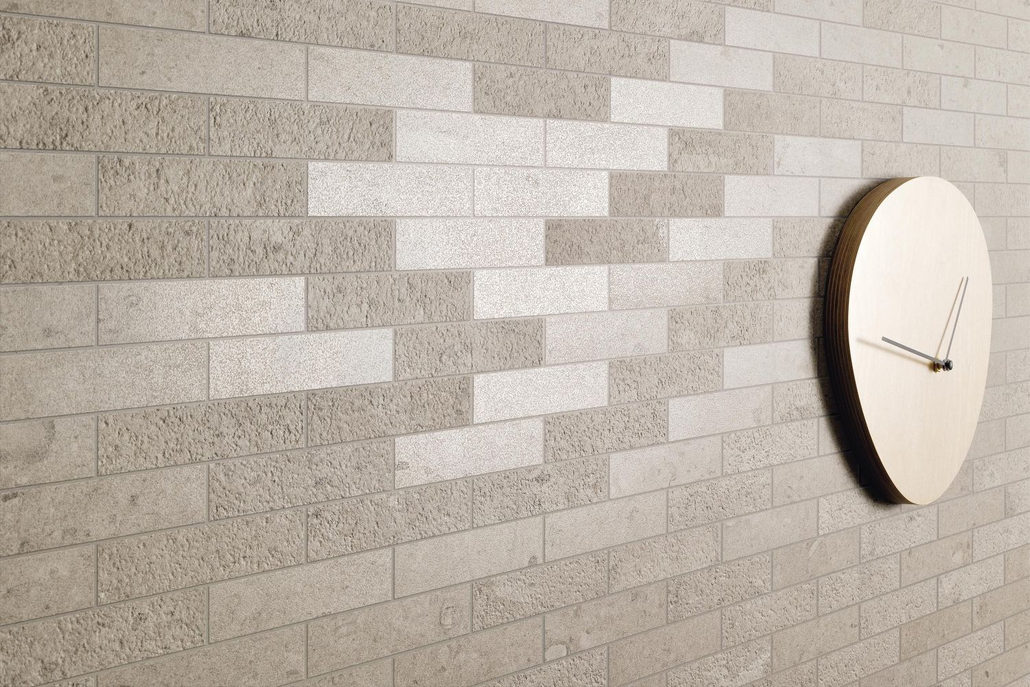 Click to enlarge image Ceramiche-Coem_Moon_Stone_Mosaico-Beige-3x15.jpg