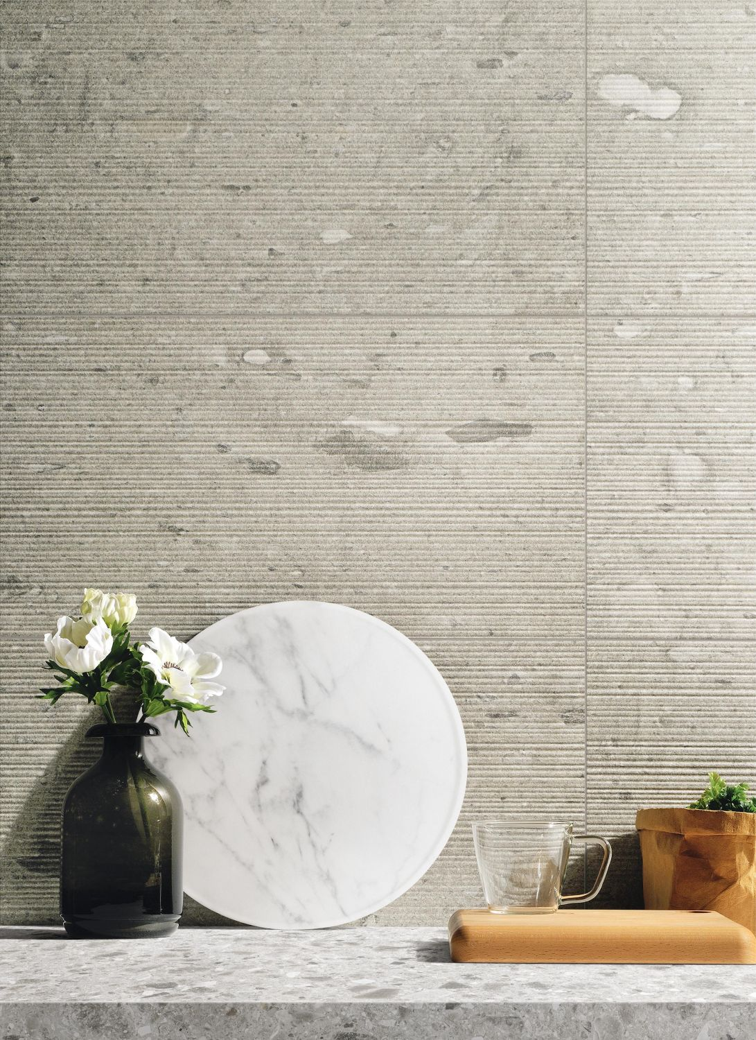 Click to enlarge image Ceramiche-Coem_Moon_Stone_White-Line-30x60.jpg