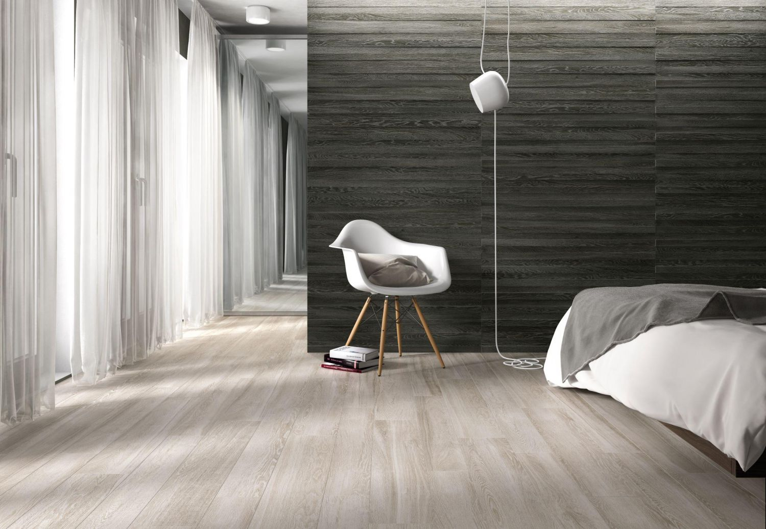Click to enlarge image AMB_04_CAMERA_SteamWood_CERDISA_PearlWhite_Charcoal_HR.jpg